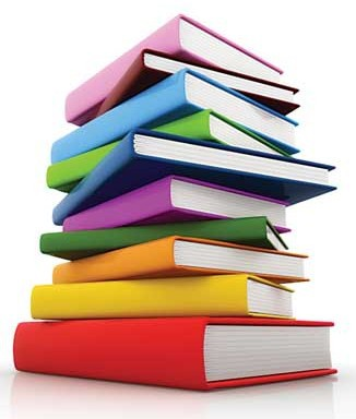 Learning Commons/Library Information