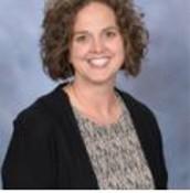 Dana Yount, Assistant Principal