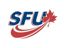 SFU ENTRANCE AWARDS & BURSARIES