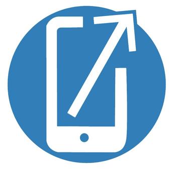 LiveMore ScreenLess Digital Wellbeing 'Tip of the Week'