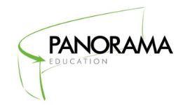 Panorama Education Principal Toolkit