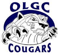 OLGC CYO