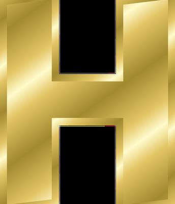 "Nominate a ""Golden H"""