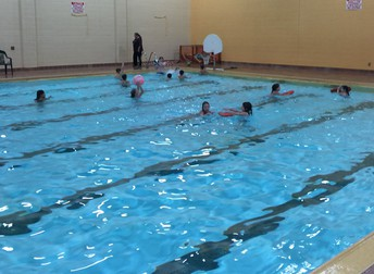 Glidden Community Learning Center