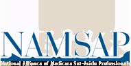 CMS Sharpening LMSA Review Process