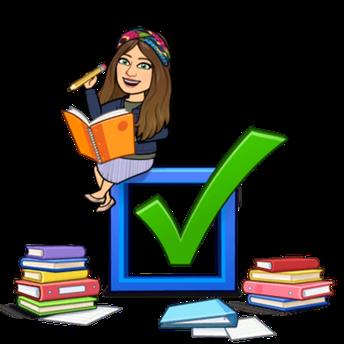 Returning Virtual Academy Student Orientation