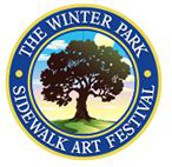 Winter Park Art Festival-March 15th-17th 2019
