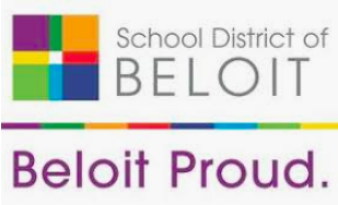 School District of Beloit