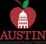 Austin ISD Food Service