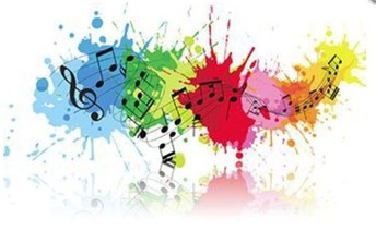 Warren Township Choral Fine Arts Festival