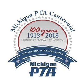 For more information about the Michigan PTA: