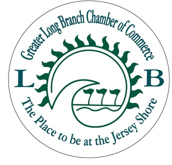 Chamber Magnet Promotion