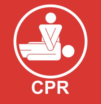 18. UMN Center for Resuscitation Medicine: Learn CPR in 30 Minutes