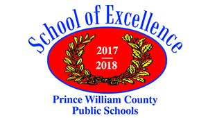 SCHOOL OF EXCELLENCE!