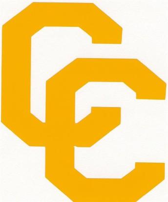 Columbia Central Tentative Sports Schedule