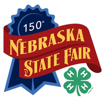 Would you like to be a 4-H volunteer at the Nebraska State Fair?