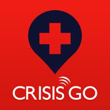 District Protects Students with CrisisGo Alerting and Emergency Communication Network