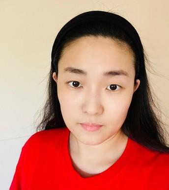 Lydia Chung