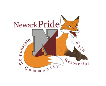 The Newark High School Mission, Vision and Values