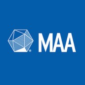 MAA (Mathematical Association of America): AMC 8 Contest