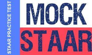 #BeIntentional:  It's Mock STAAR Week @RPM