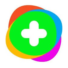 Eleven New Features in Flipgrid