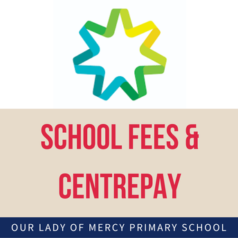 School Fees: New payment option Centrepay