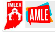 Special Opportunity for Joint Membership-IMLEA & AMLE!