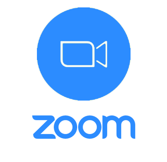 Zoom Authentication for Grade 3-5