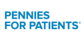 'Pennies for Patients' is off and running!
