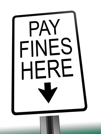 If you still need to pay Surface Fines- click the link below