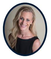 Dr. Jennifer Bashant