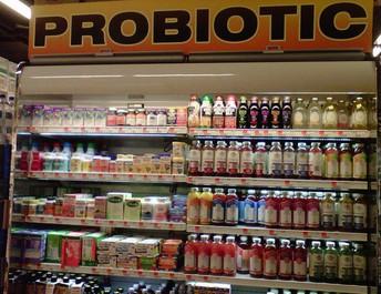 Best Probiotics