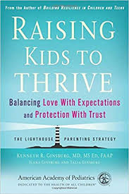 Reminder--The Next Meeting of the Tamanend Parent Book Club is January 10