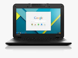 Chromebook and Technology Needs!