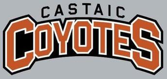 Castaic High School