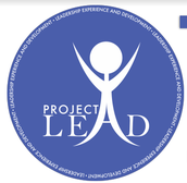 Project LEAD Camp