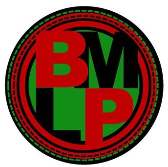 Black Male Leadership Program Inductions