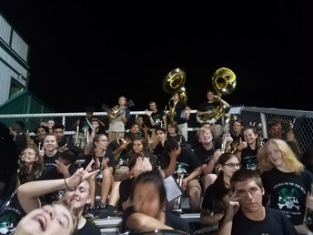 Hey Band.... PICTURE!
