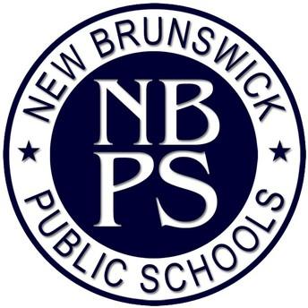 NBPS Website