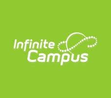 Infinite Campus Access....