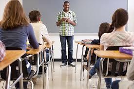 MIDDLE SCHOOL/HIGH SCHOOL NEWS