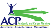Academic and Career Planning (ACP)