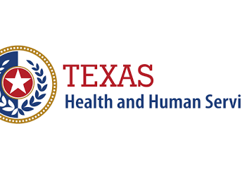 TX HHS: Medicaid / CHIP / SNAP / WIC