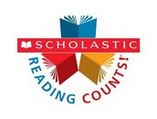 2 Reading Counts Points