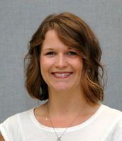 Speech Language Pathologist (MS & HS)