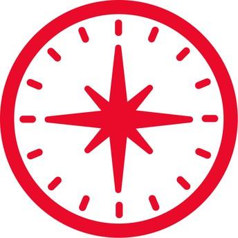 Career Planning & Development - Cox Compass Center