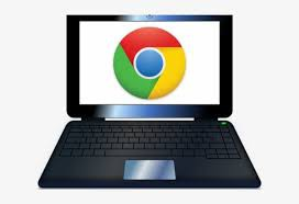#4 - Chromebook Checkout for eDay