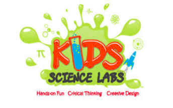 Register for Madison Elementary STEAM Family Fun Night Fundraiser at Kids Science Labs