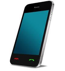 Phone Calls (Llamadas telefónicas)
